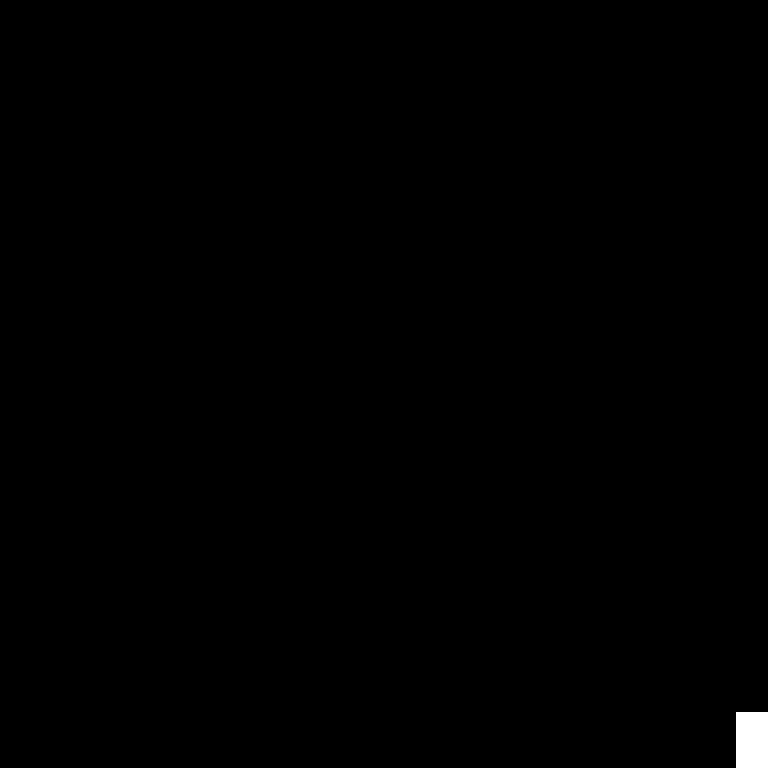 lifesum logo