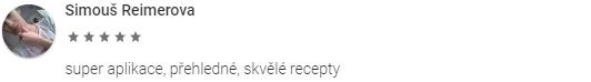 simouš recenze